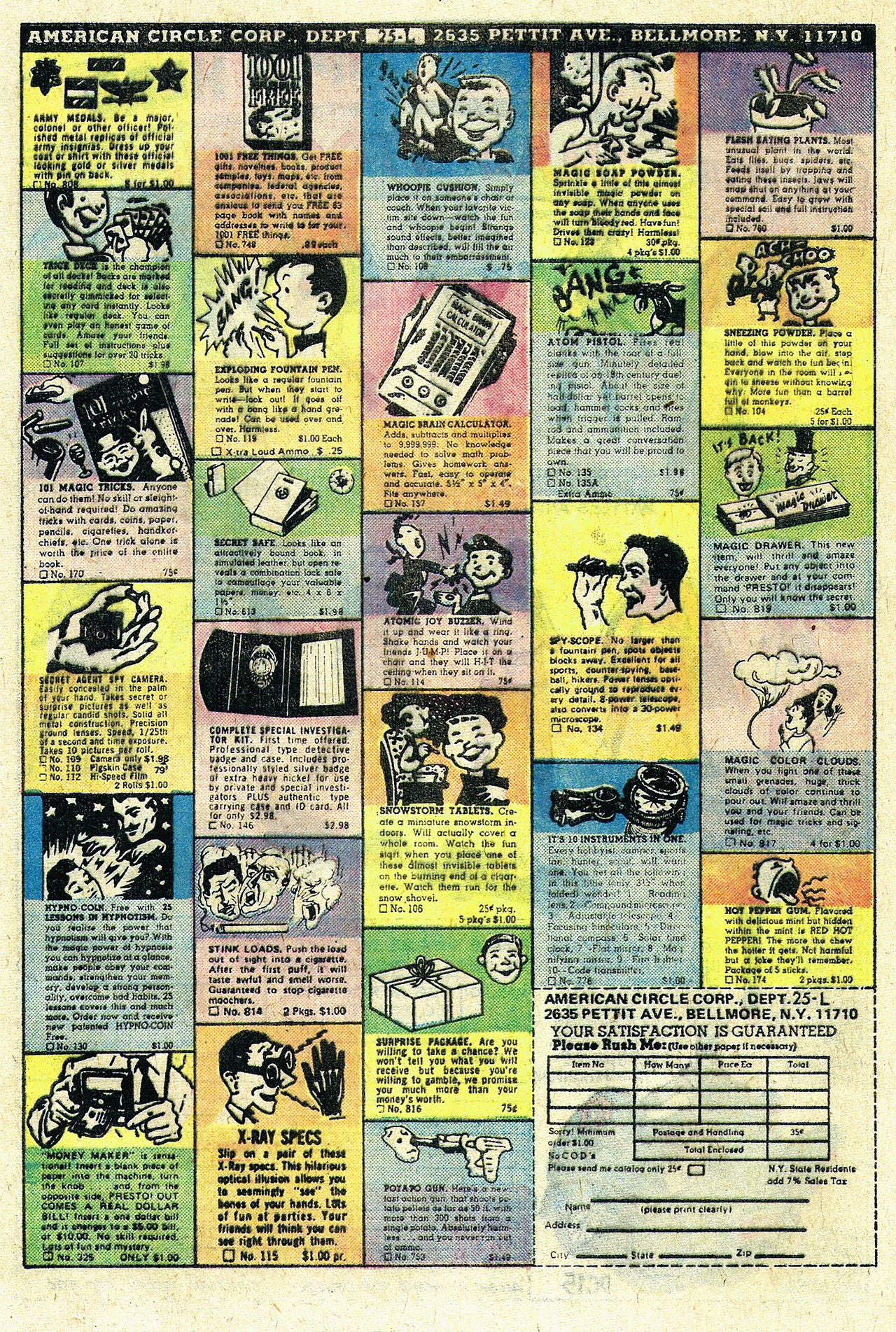 Action Comics (1938) 456 Page 28