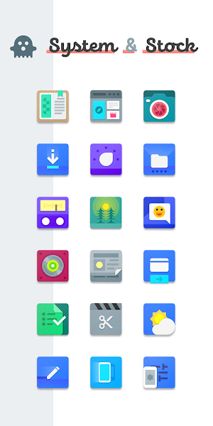 noizy-icons-screenshot-1