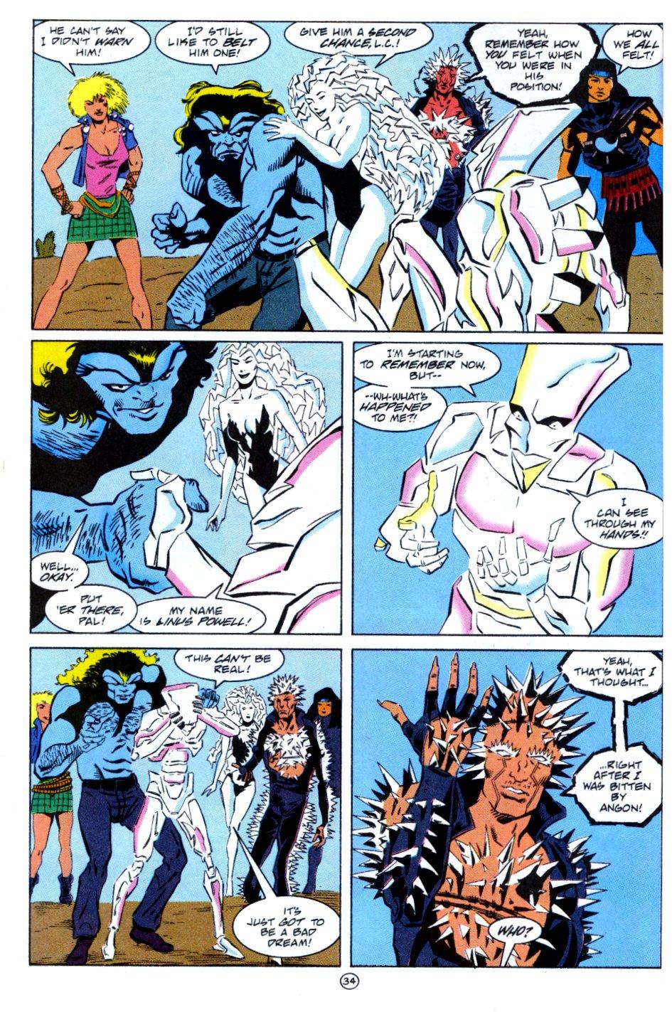 Eclipso _Annual 1 #1 - English 35
