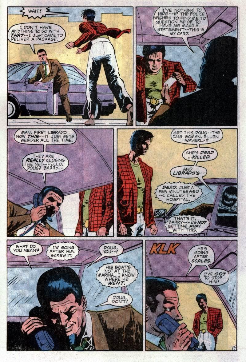 Action Comics (1938) 615 Page 40