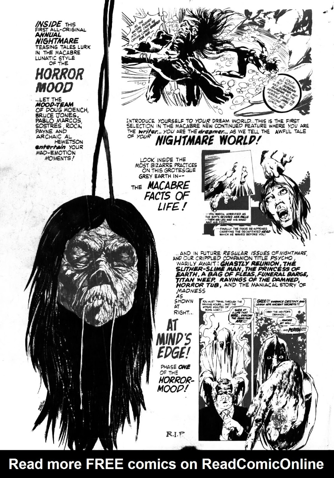 Nightmare (1970) _Annual_1 Page 64