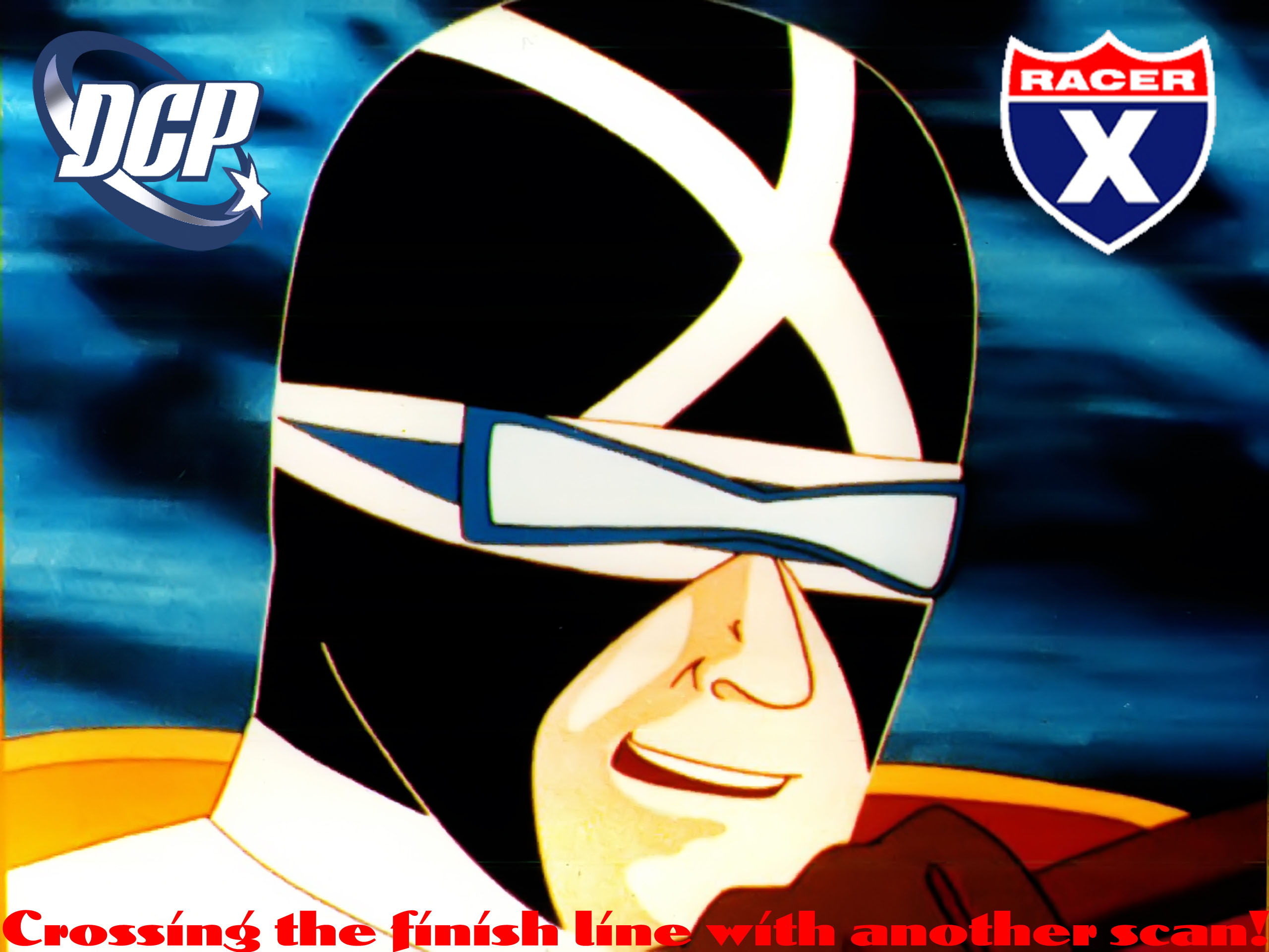 Read online The Exterminators comic -  Issue #22 - 25