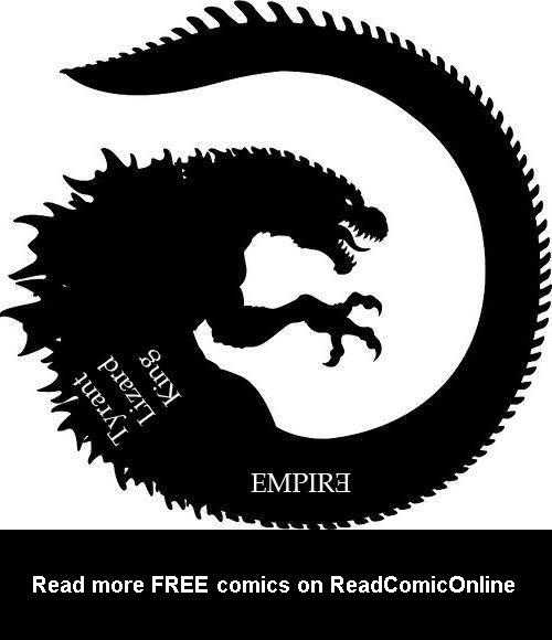 Read online Star Trek/Green Lantern (2016) comic -  Issue #6 - 24