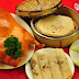 Celebrate CNY with Shangri-La Finest Chinese Cuisine