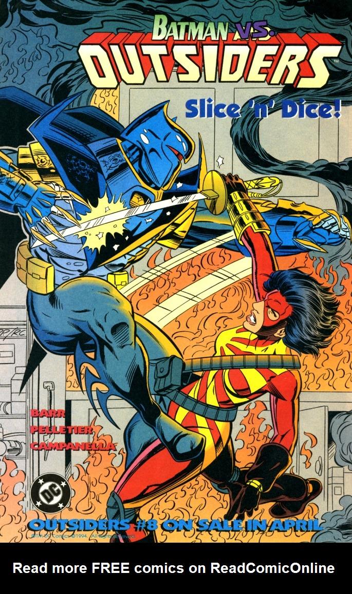 Read online Gunfire comic -  Issue #2 - 28
