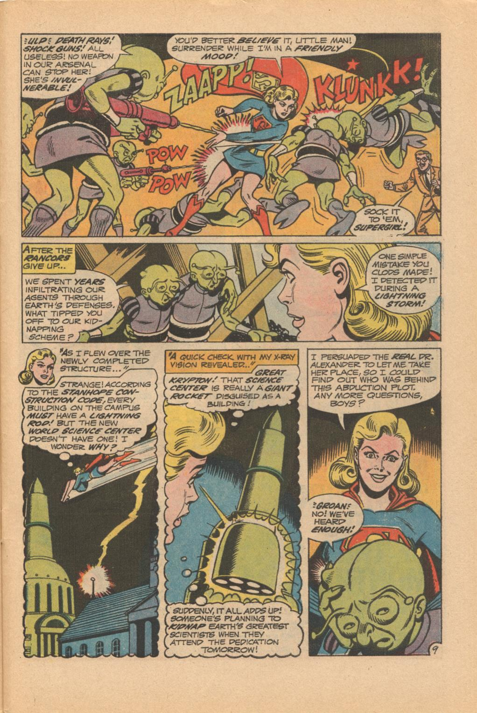 Action Comics (1938) 376 Page 30
