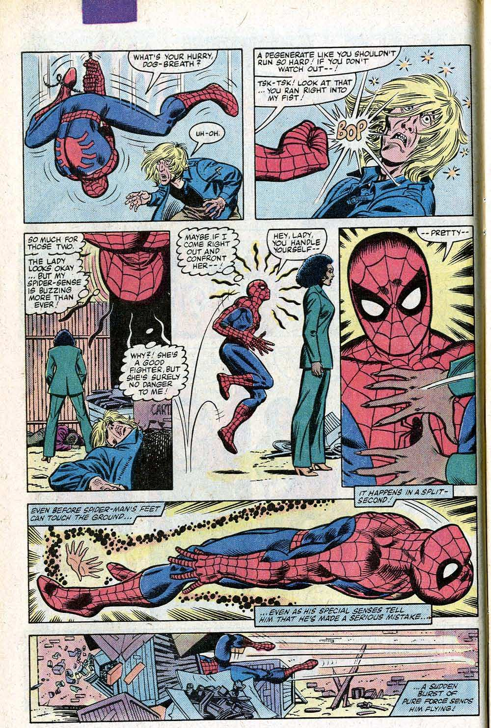 The Amazing Spider-Man (1963) _Annual_16 Page 7