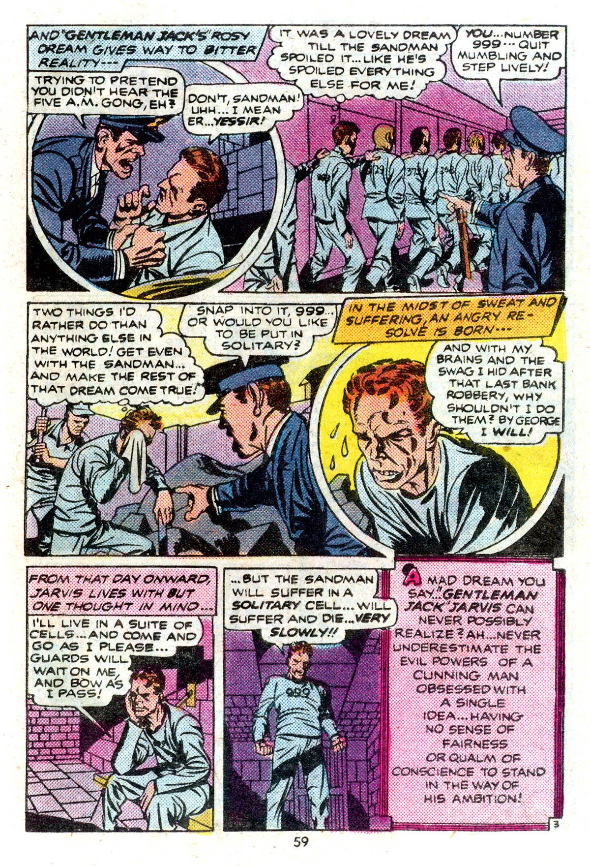 Read online Adventure Comics (1938) comic -  Issue #492 - 58