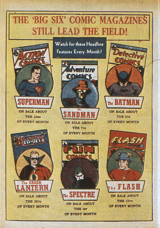 Detective Comics (1937) 41 Page 65