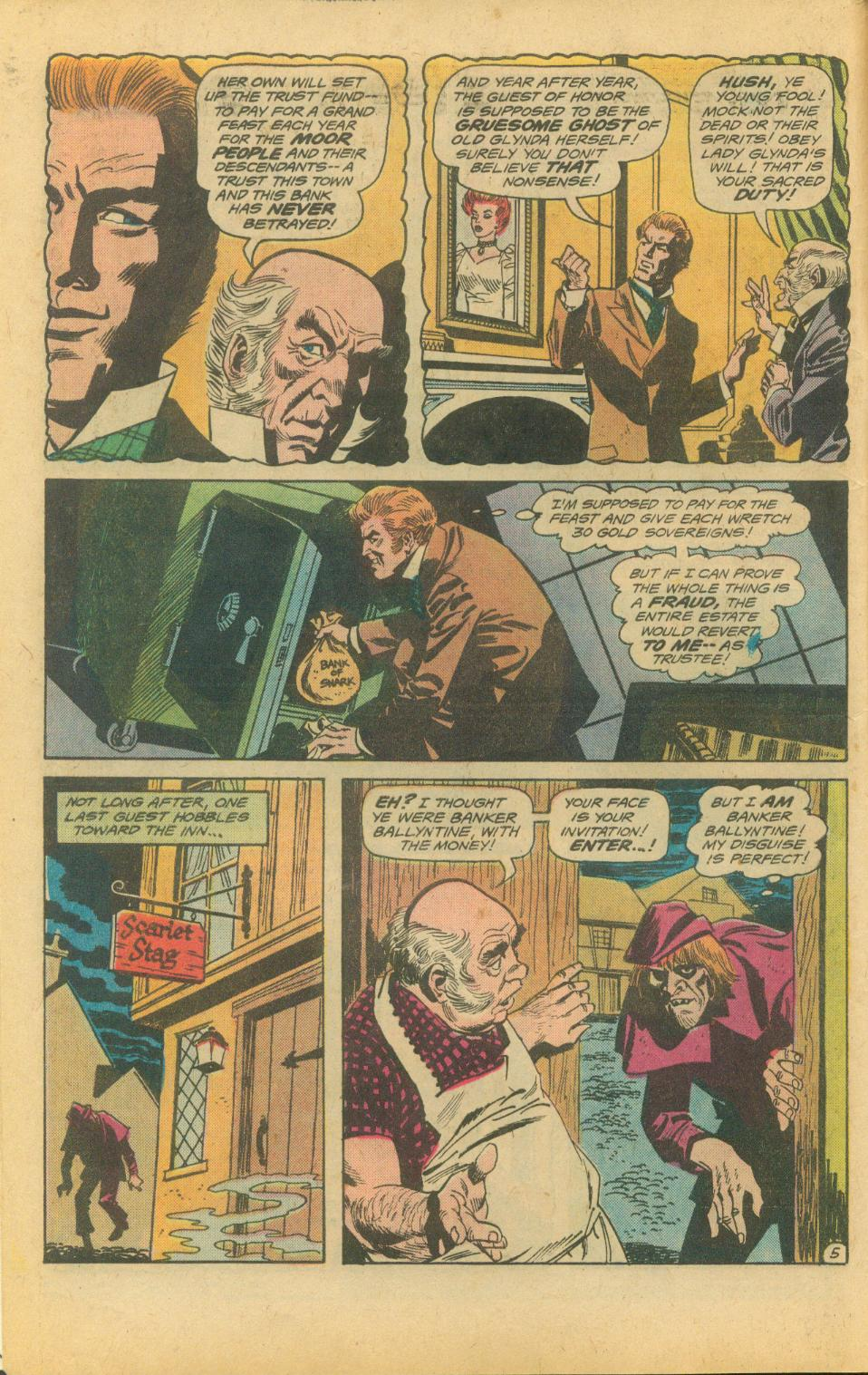 DC Special Series issue 7 - Page 10