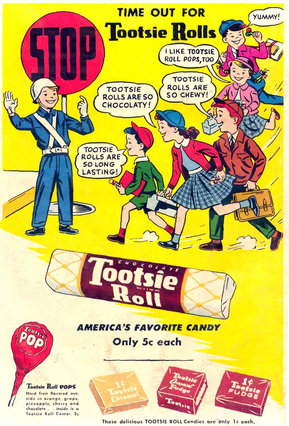 Read online Adventure Comics (1938) comic -  Issue #218 - 36