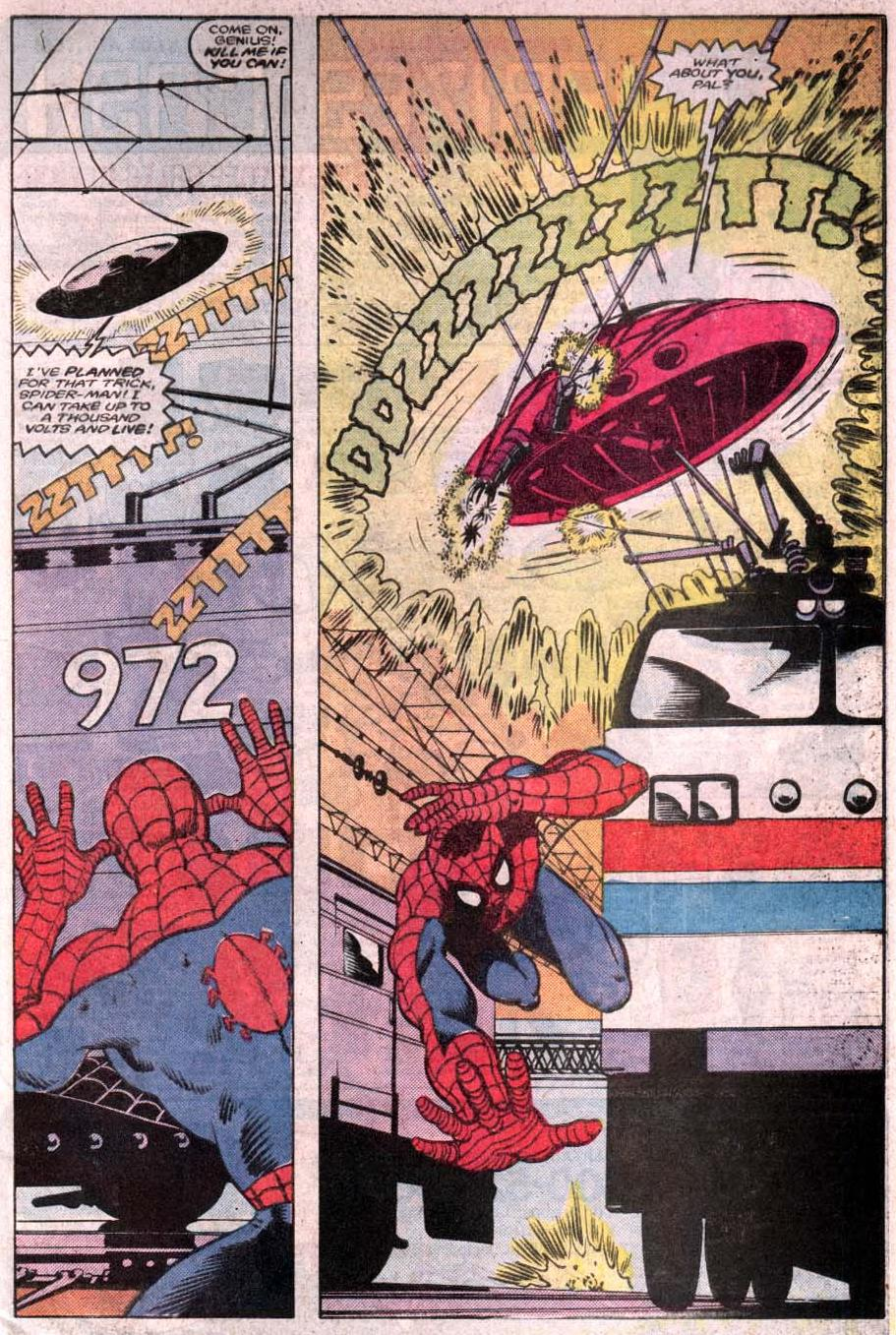 The Amazing Spider-Man (1963) _Annual_19 Page 36