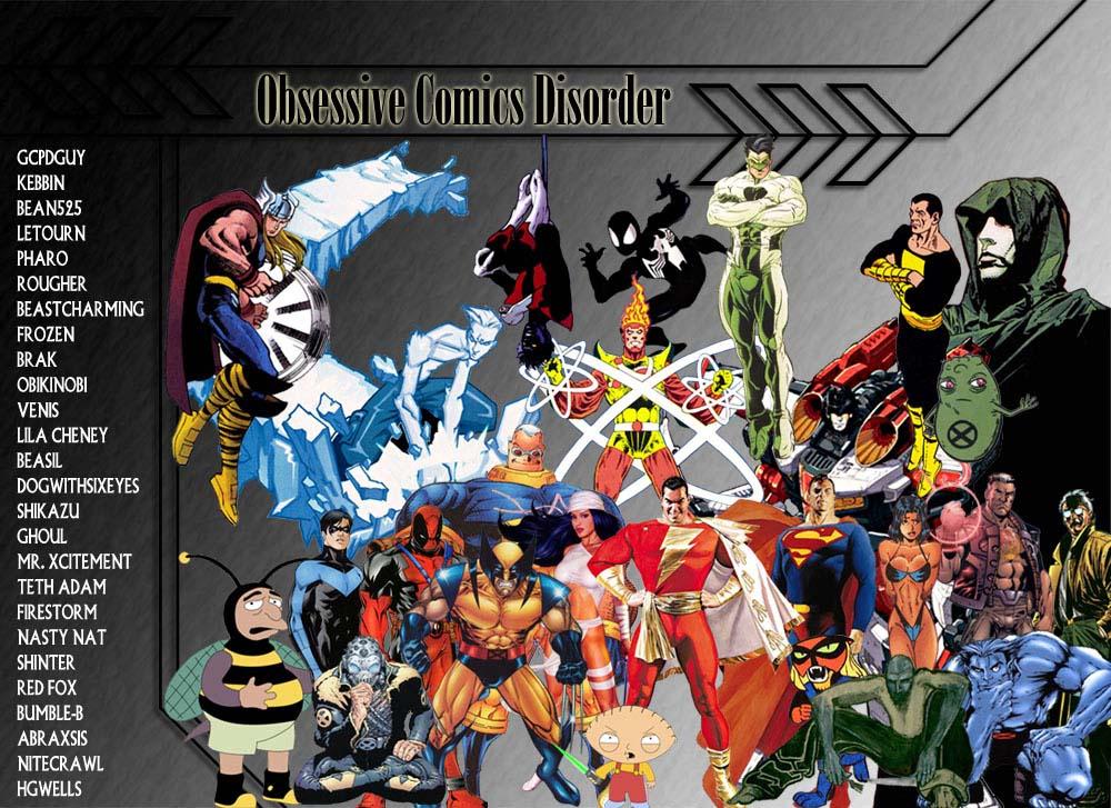 Read online Transformers/G.I. Joe comic -  Issue #1 - 24