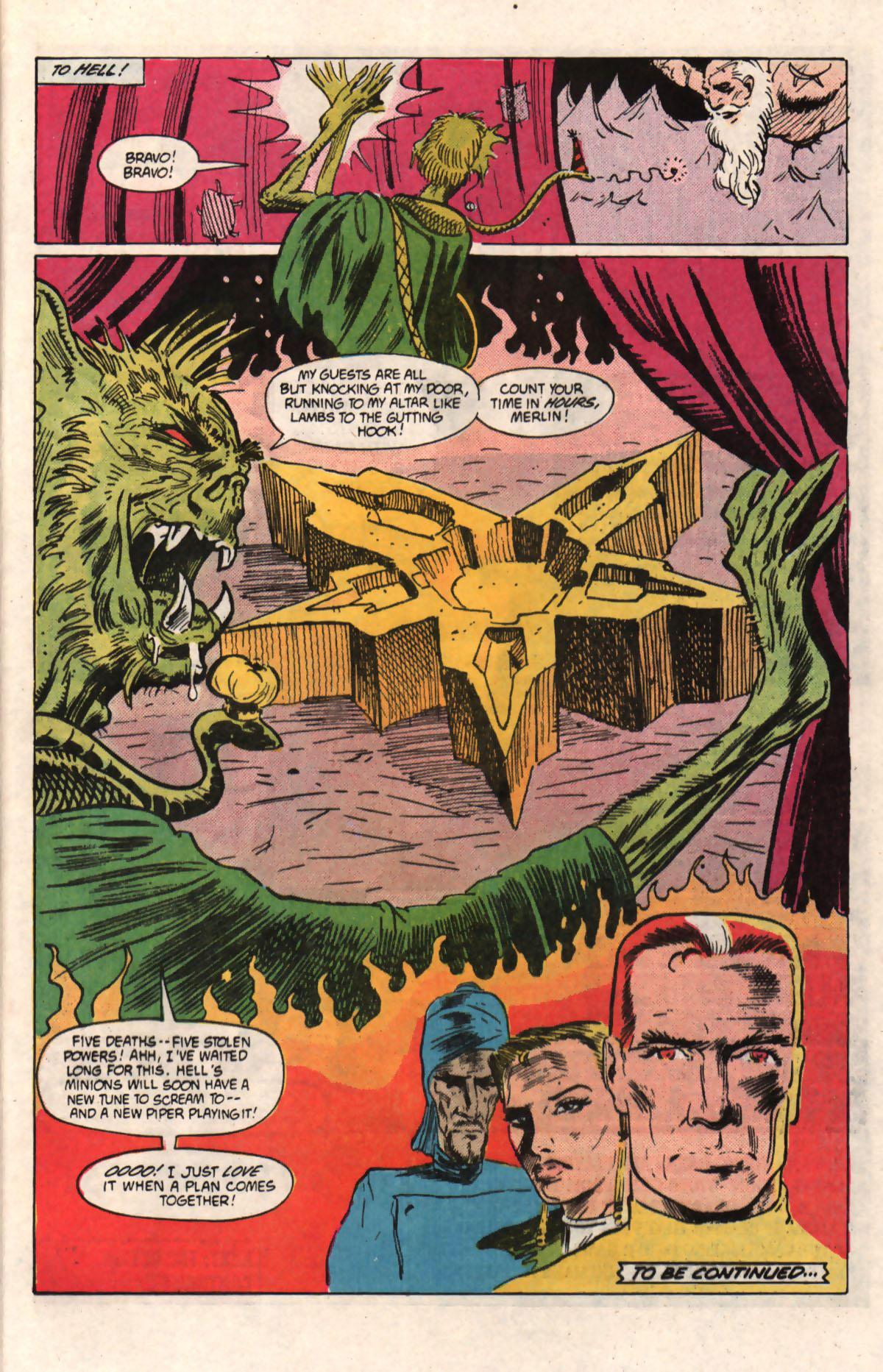 Action Comics (1938) 641 Page 8