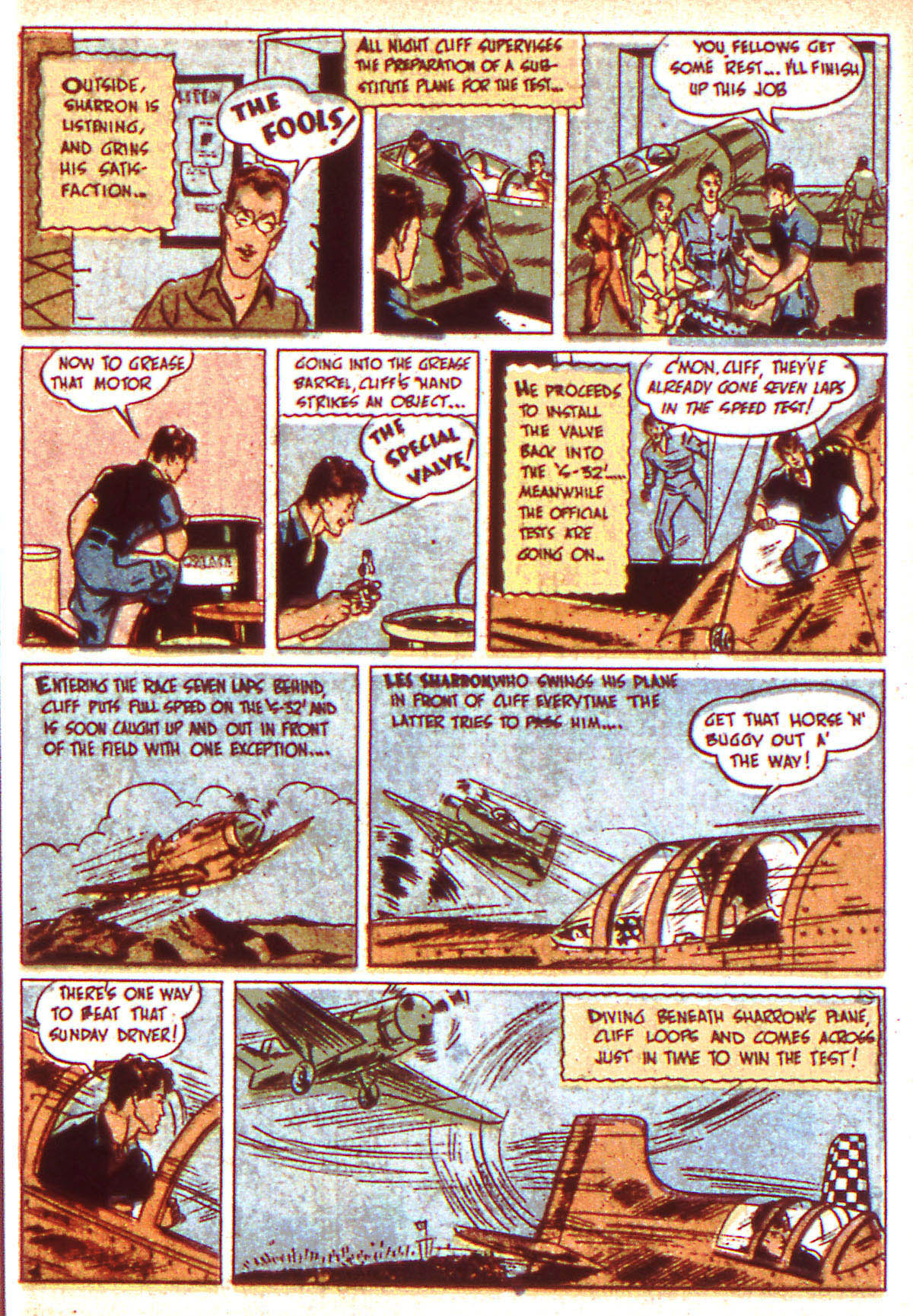 Detective Comics (1937) 40 Page 53