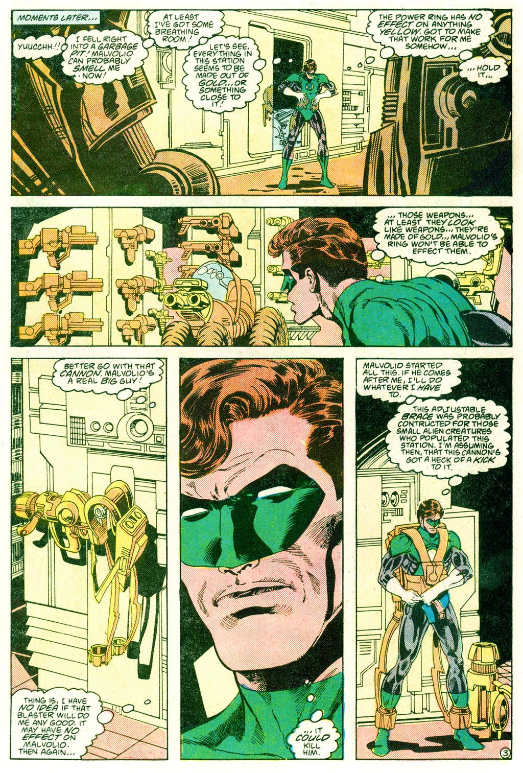 Action Comics (1938) 635 Page 34
