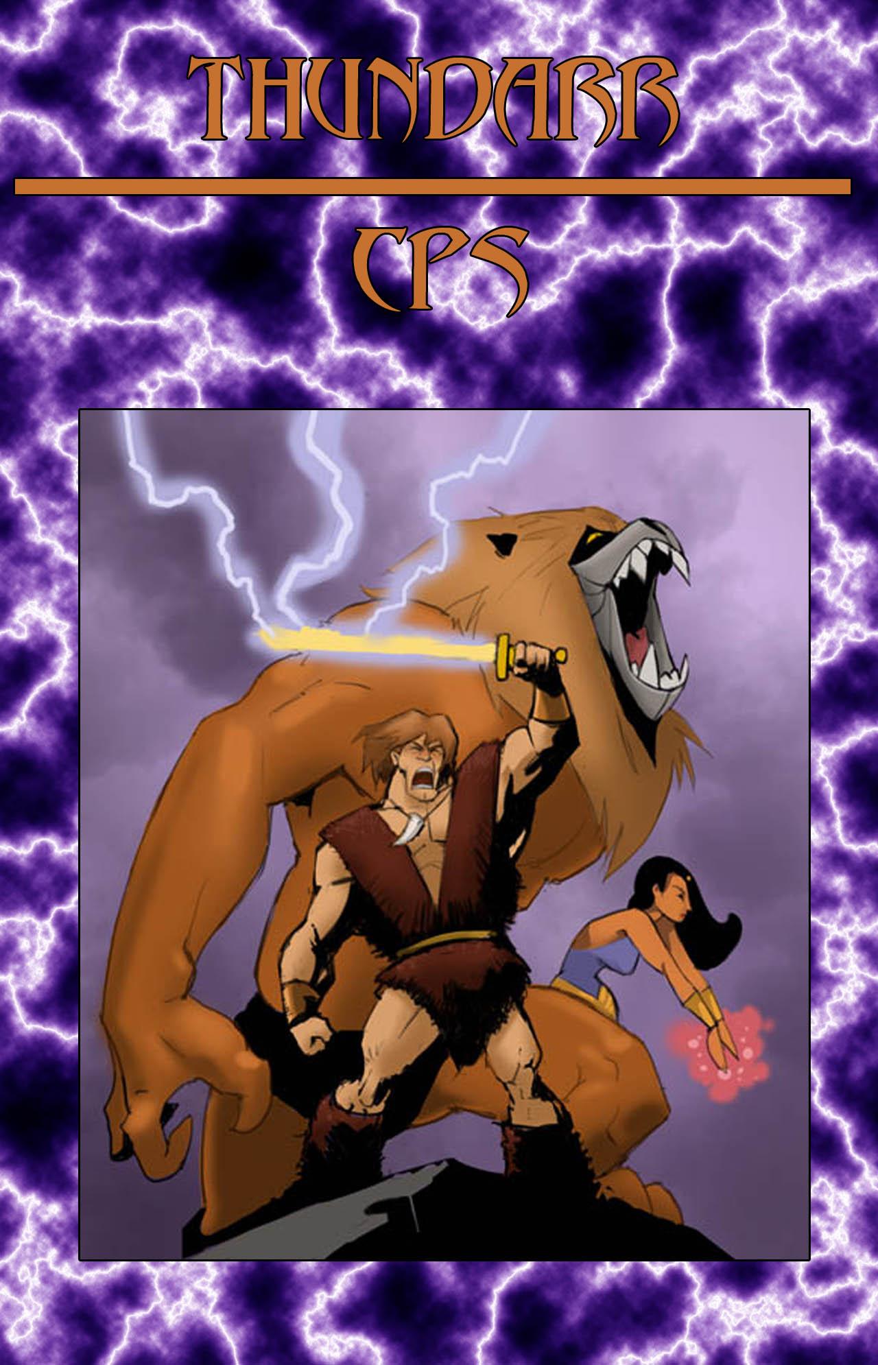 Read online Bongo Comics presents Comic Book Guy: The Comic Book comic -  Issue #3 - 28