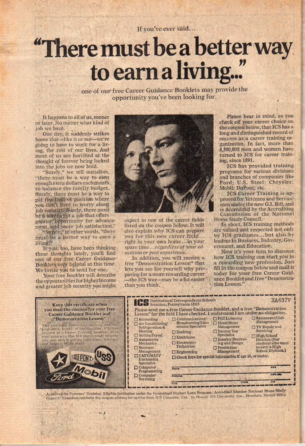 Read online Shazam! (1973) comic -  Issue #6 - 34