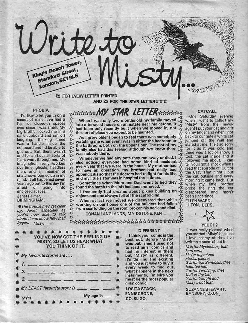Misty 11 Page 10
