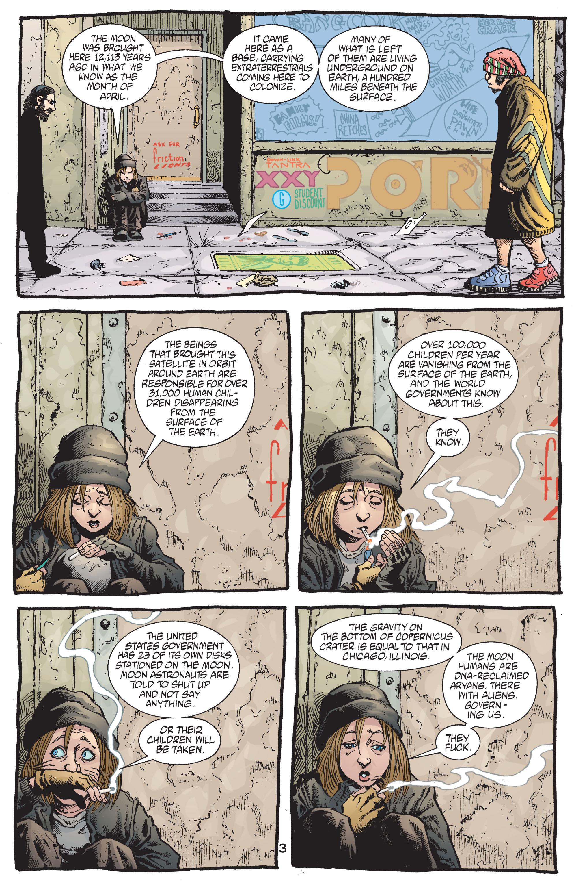 Read online Transmetropolitan comic -  Issue #41 - 4