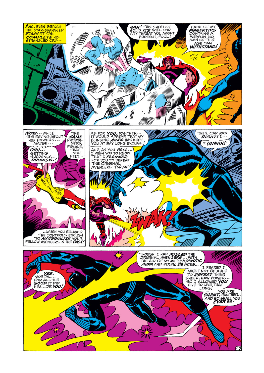 The Avengers (1963) _Annual_2 Page 39