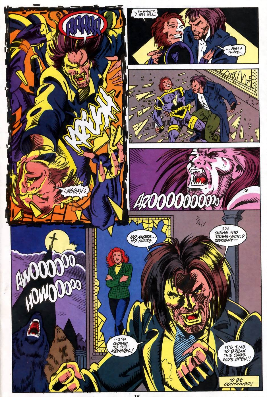 Mad-Dog 3 Page 25