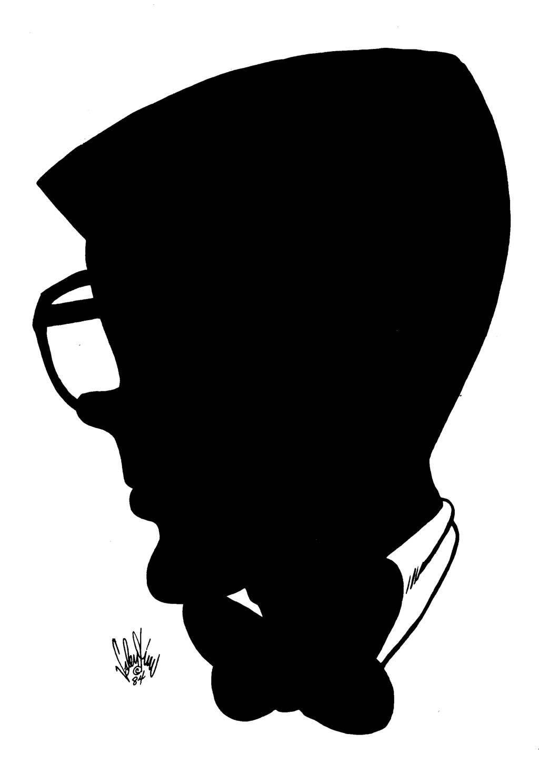 Read online Normalman - The Novel comic -  Issue # TPB (Part 1) - 3