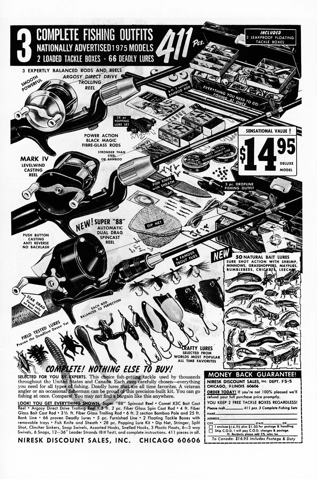 Read online Two-Gun Kid comic -  Issue #125 - 35
