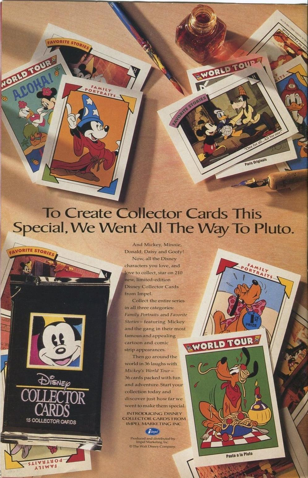 Read online Disney's Tale Spin comic -  Issue #6 - 34
