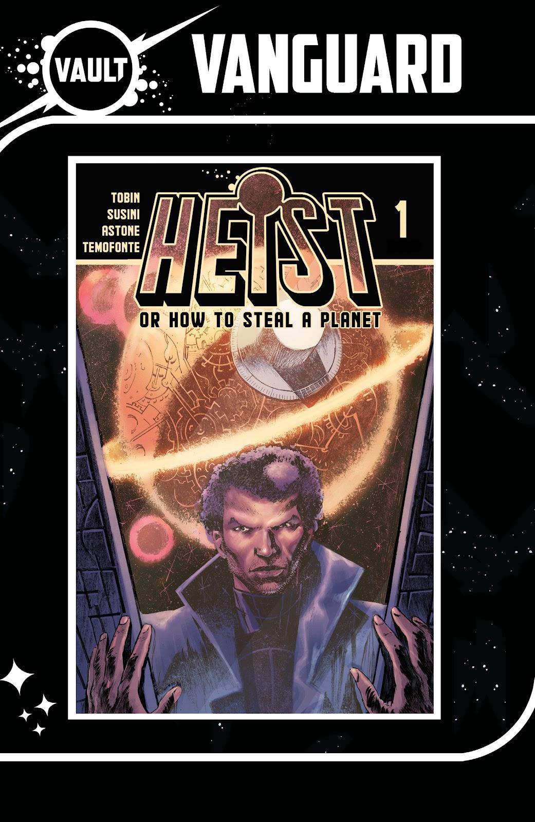 Read online Resonant comic -  Issue #5 - 26