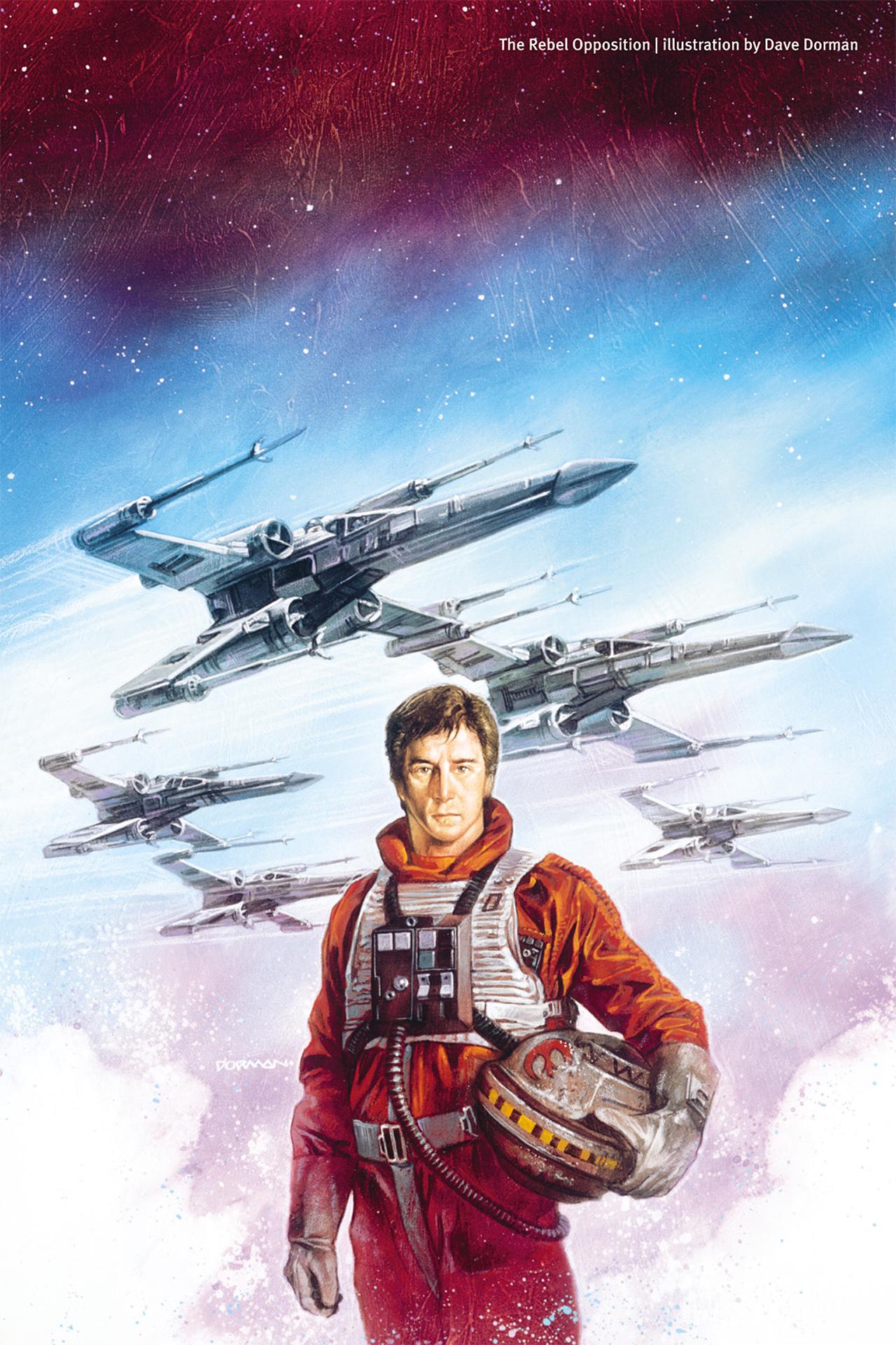 Read online Star Wars Omnibus comic -  Issue # Vol. 1 - 74