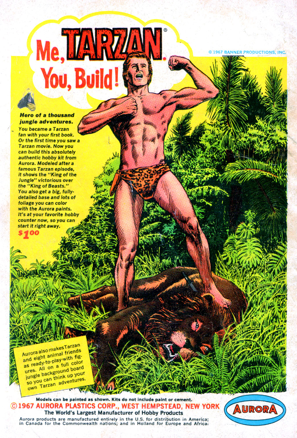 Read online Wonder Woman (1942) comic -  Issue #173 - 36