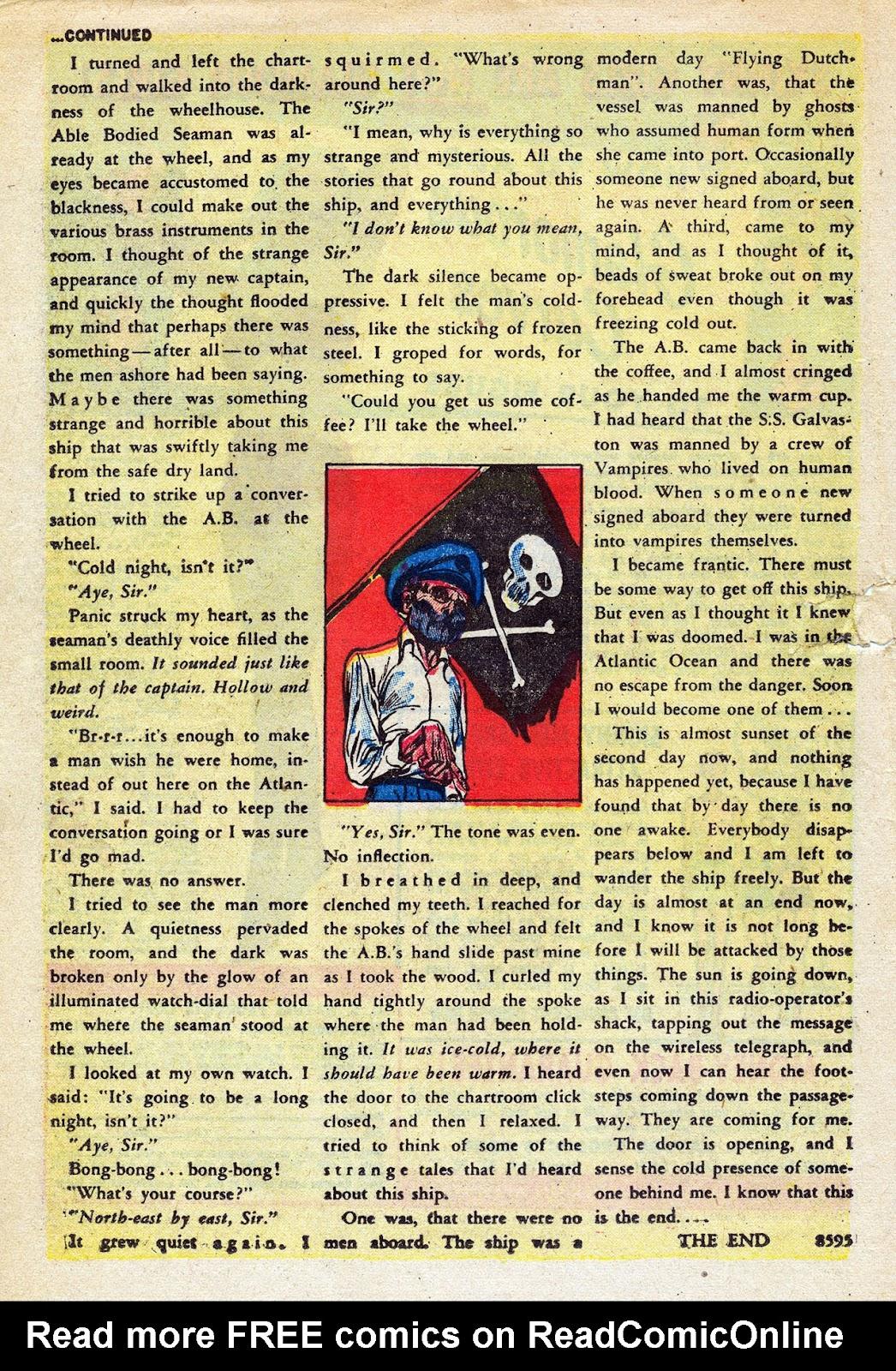 Suspense issue 11 - Page 17