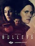 Những Viên Đạn - Bullets