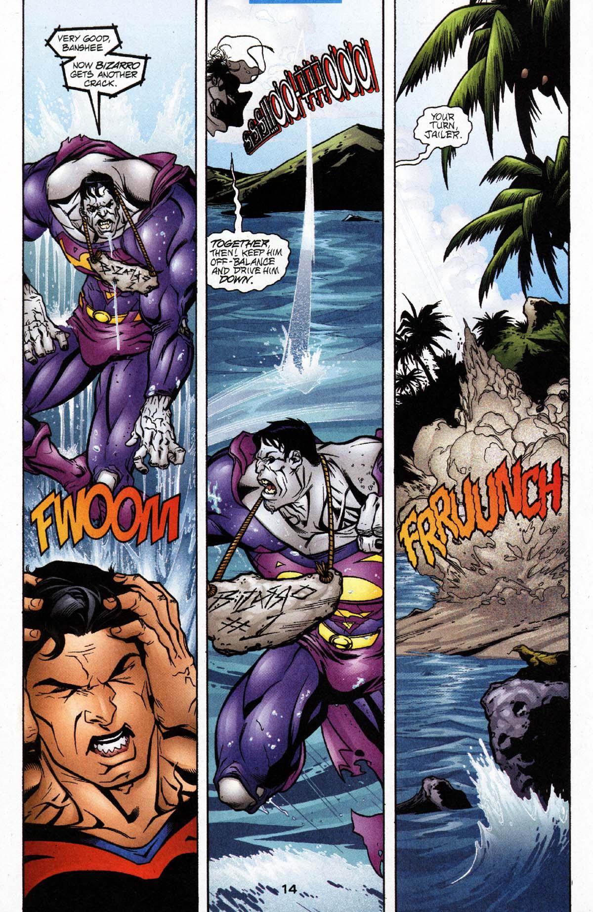 Superman the Man of Steel 1991 series # 72 very fine comic book