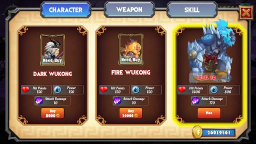 hack game ngo khong dai chien cho android