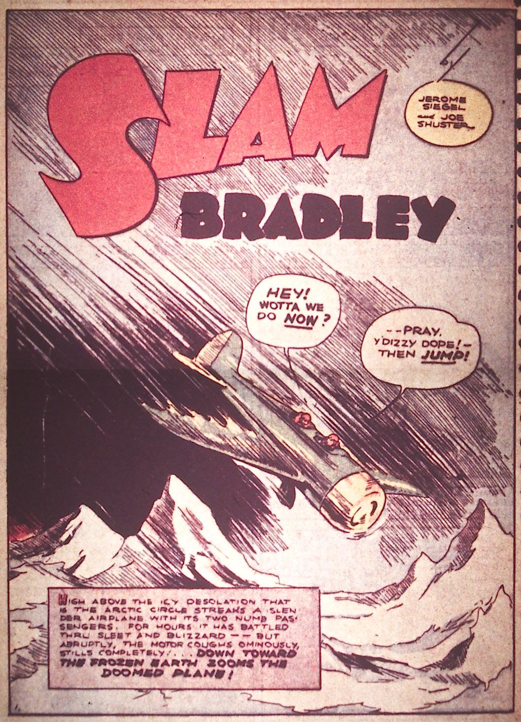 Detective Comics (1937) 14 Page 53
