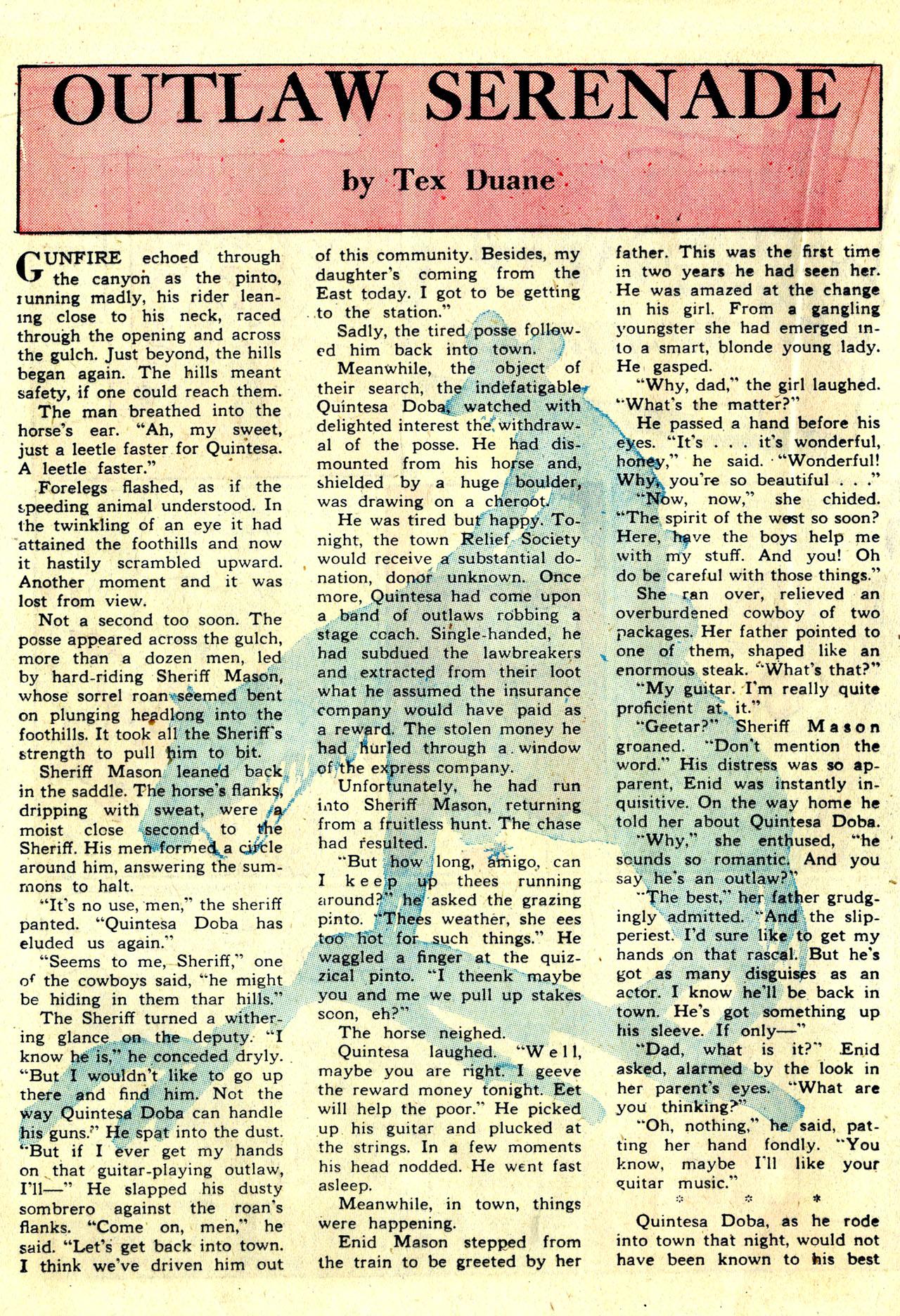 Detective Comics (1937) 78 Page 35