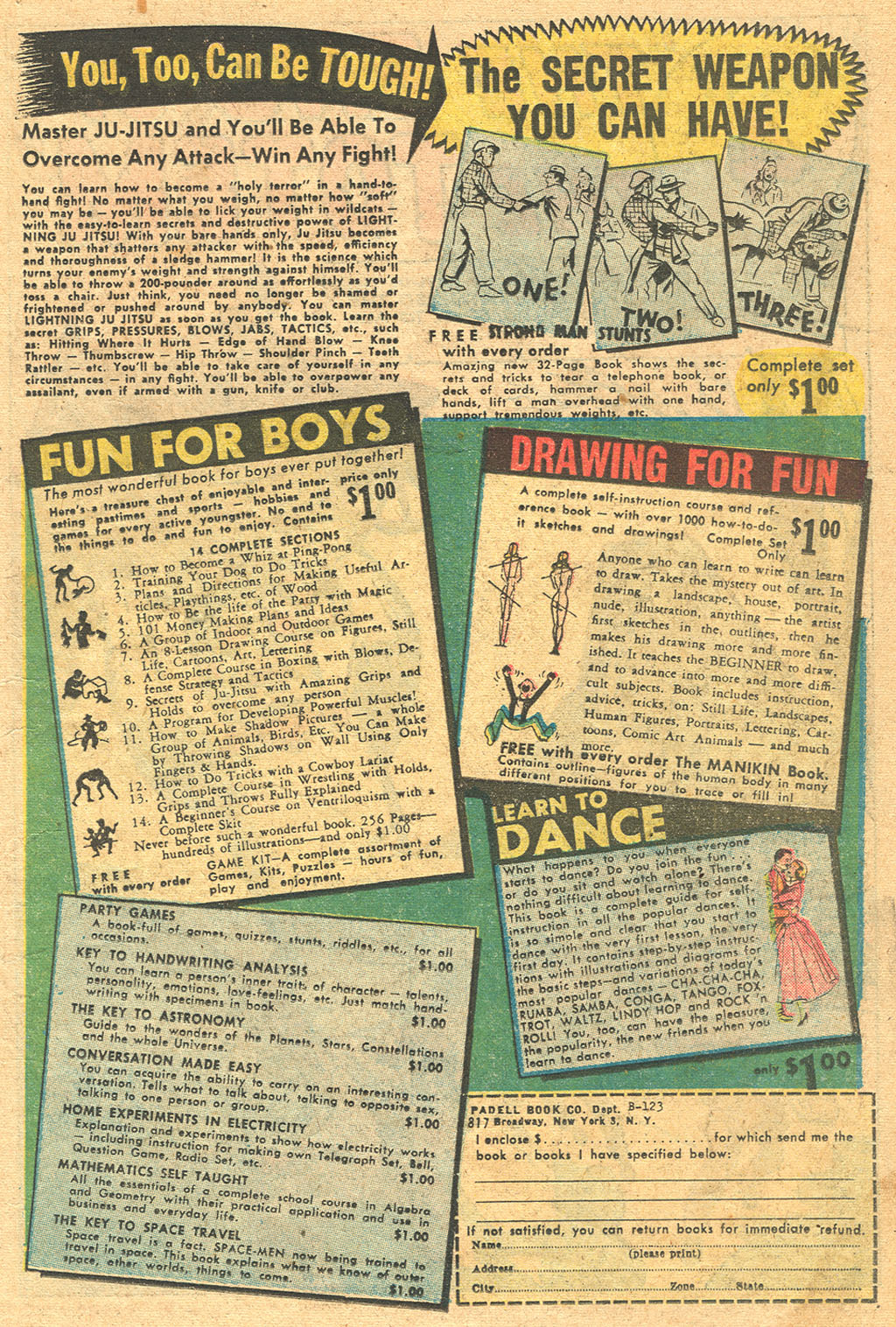 The Rawhide Kid (1955) issue 22 - Page 19