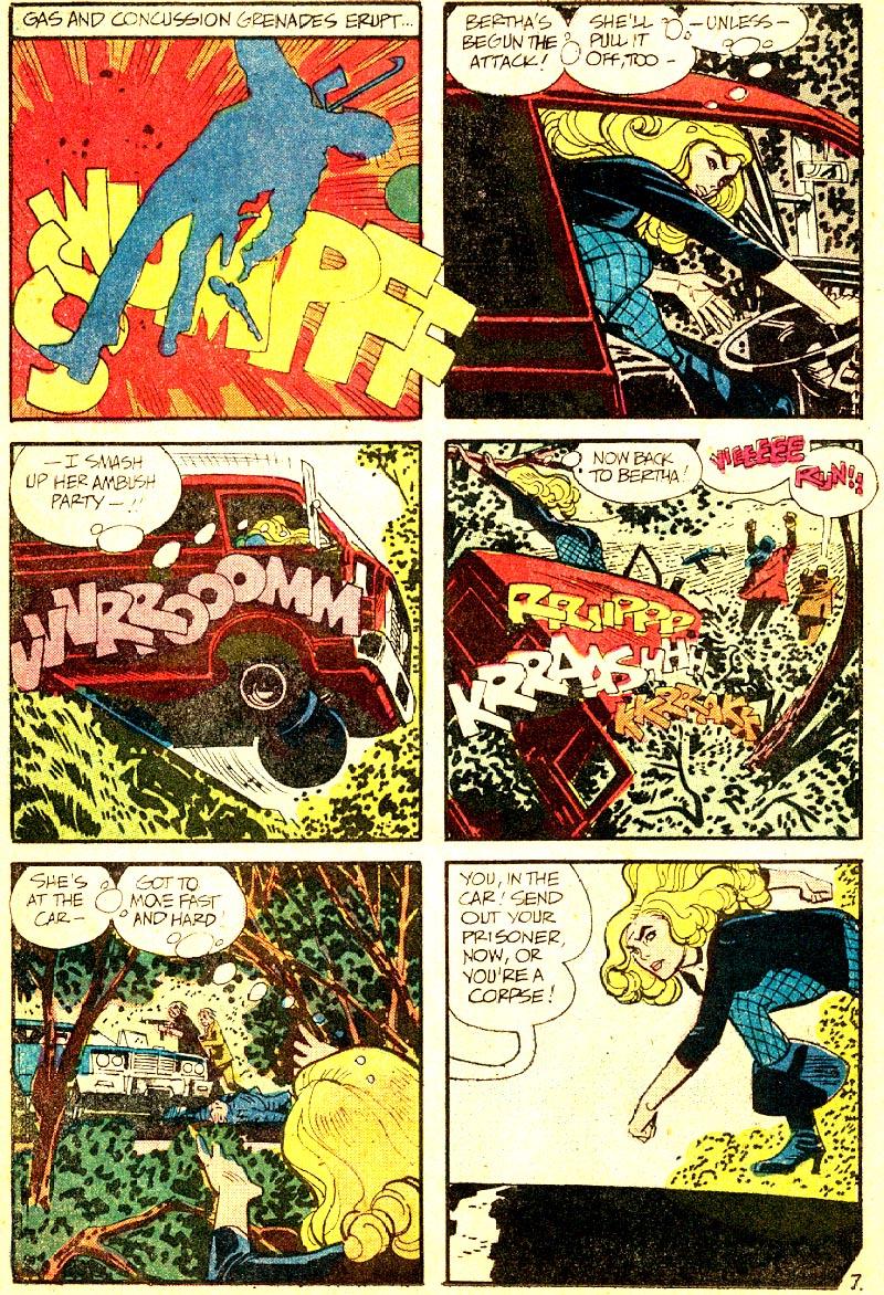 Read online Adventure Comics (1938) comic -  Issue #492 - 54