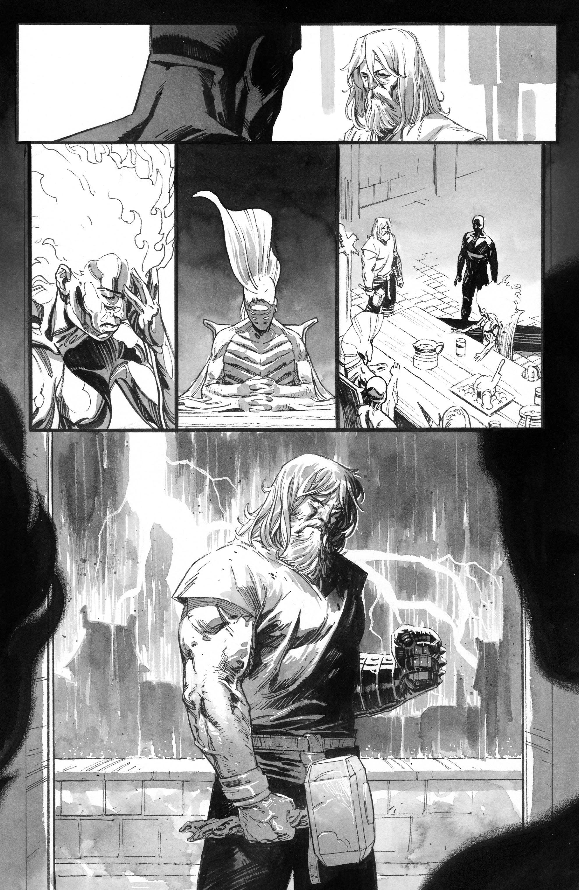 Thor (2020) #_Directors_Cut_(Part_2) #3 - English 28