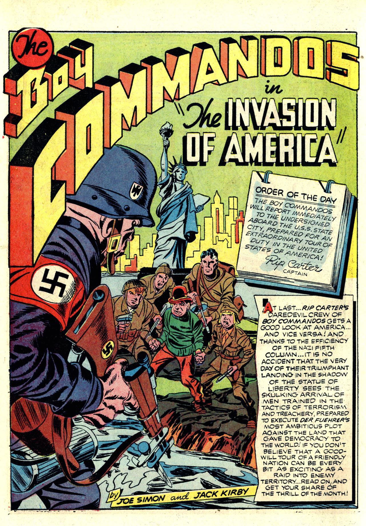 Read online Detective Comics (1937) comic -  Issue #76 - 16