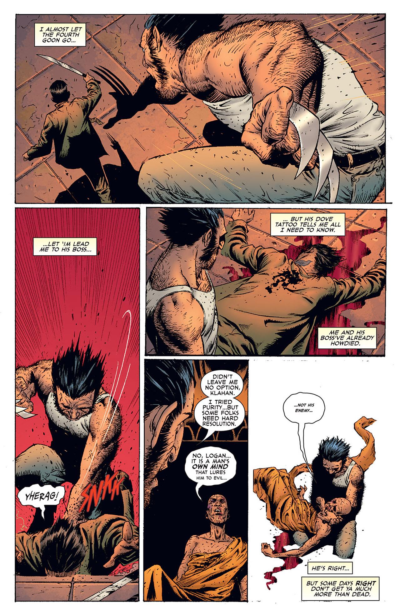 Uncanny X-Force (2010) #25 #27 - English 28