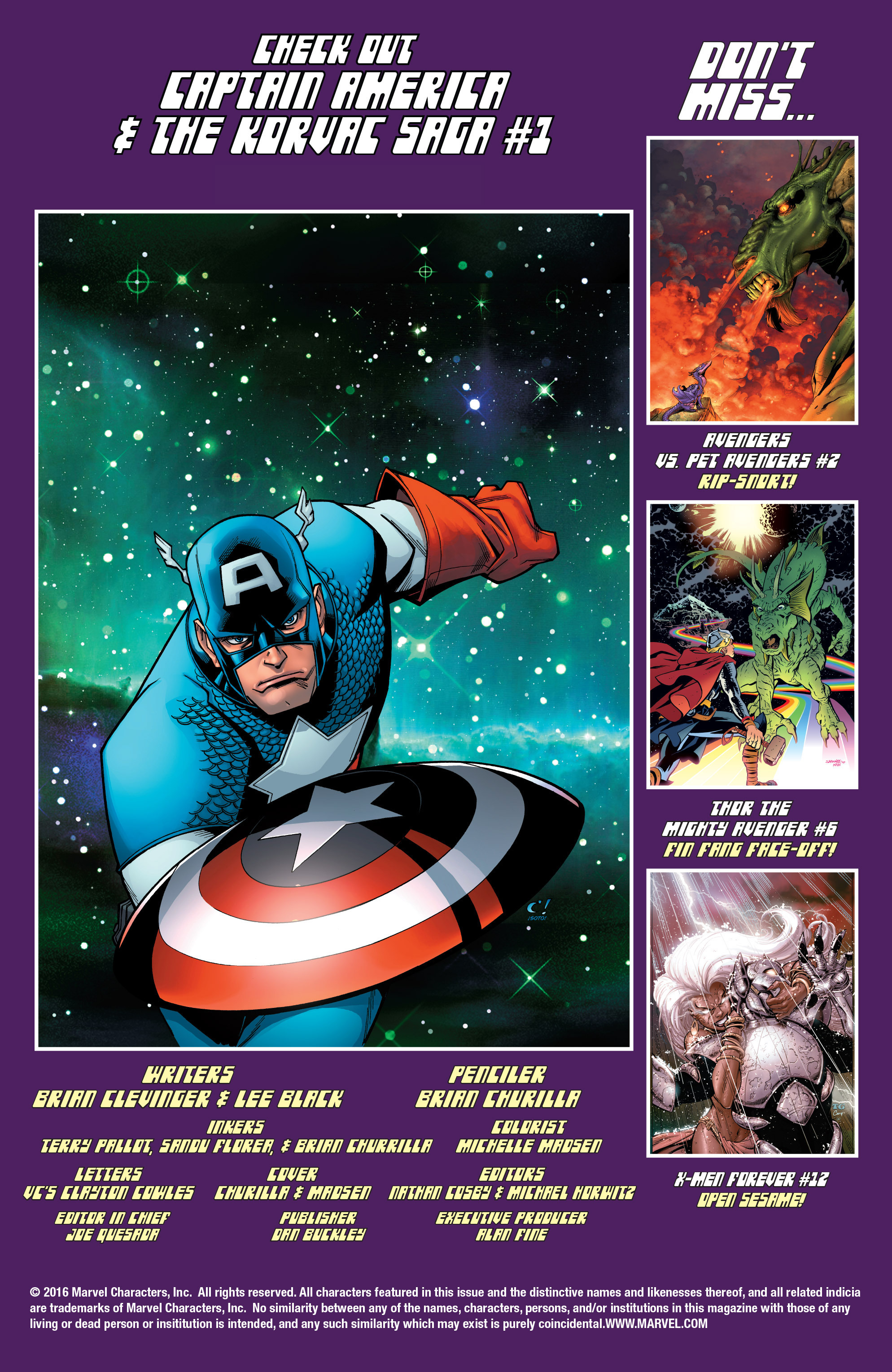 Read online Avengers & the Infinity Gauntlet comic -  Issue #4 - 24