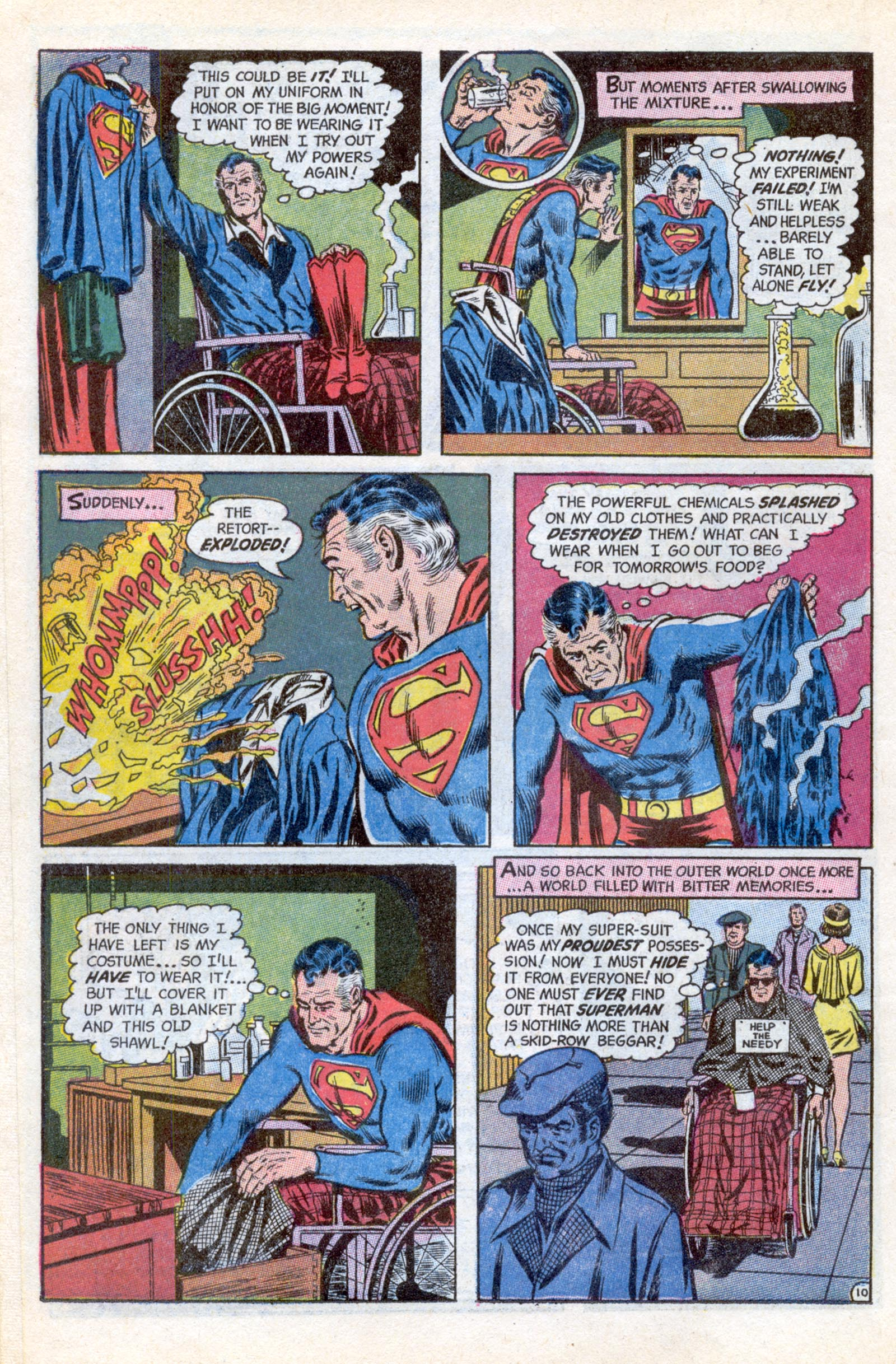 Action Comics (1938) 396 Page 14