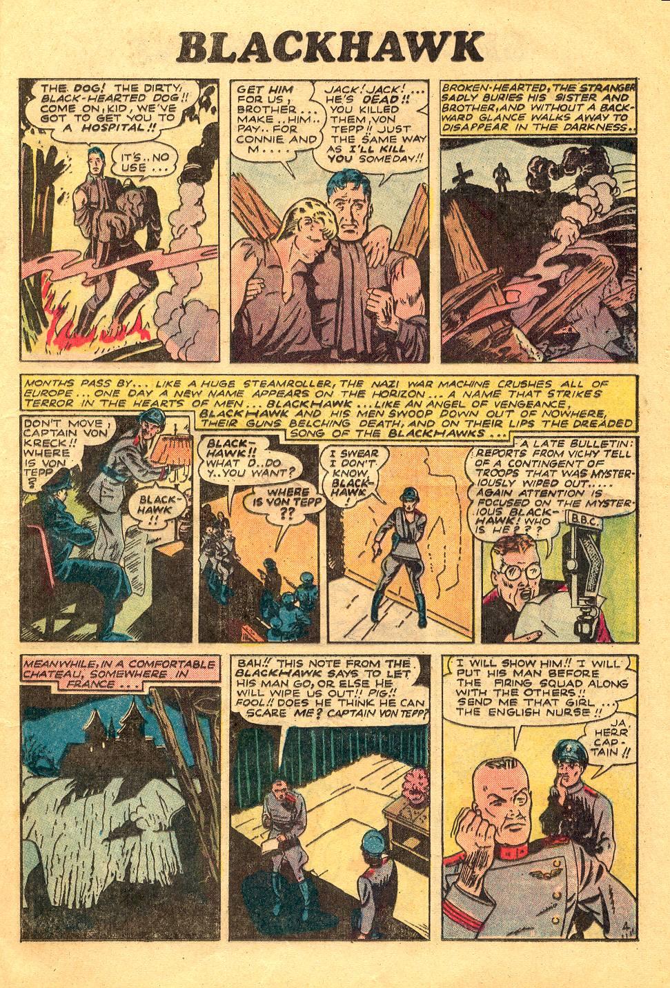 Read online Secret Origins (1973) comic -  Issue #6 - 21