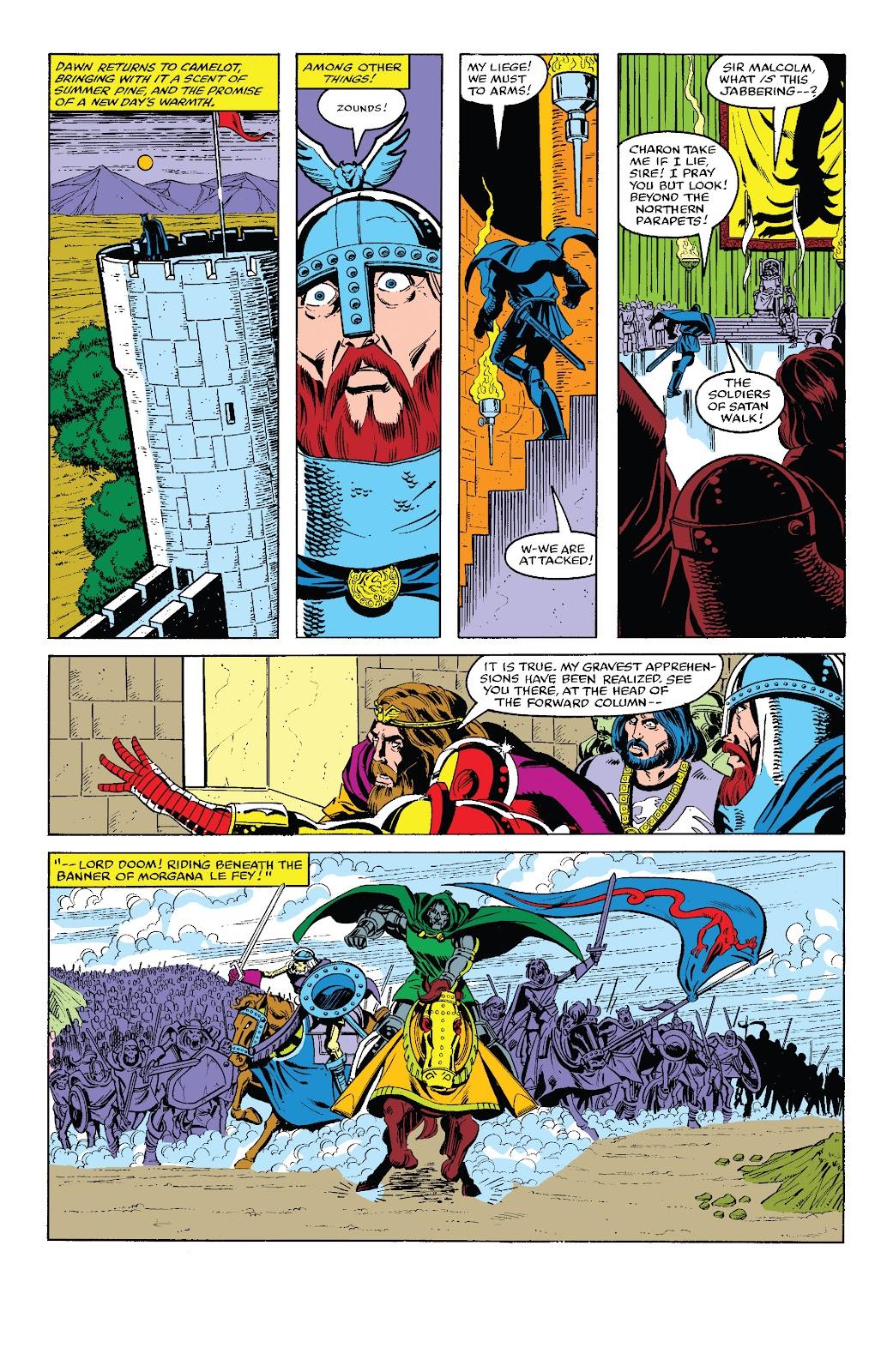 Read online Marvel Tales: Iron Man comic -  Issue # Full - 59