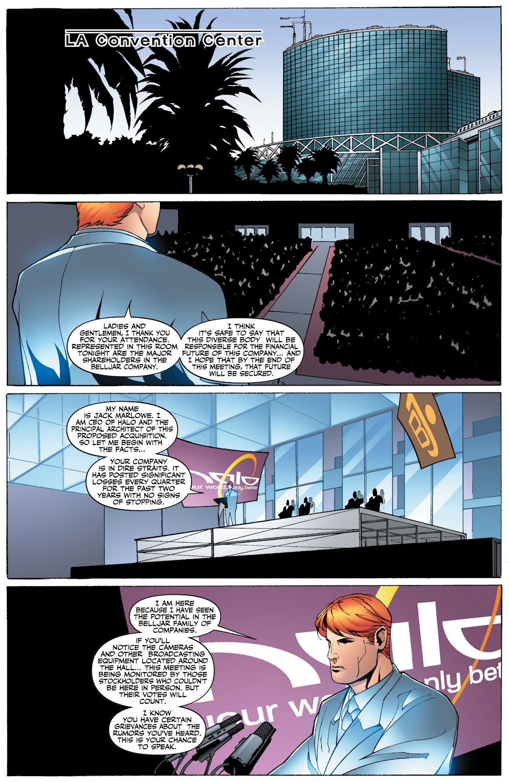 Wildcats Version 3.0 Issue #12 #12 - English 16