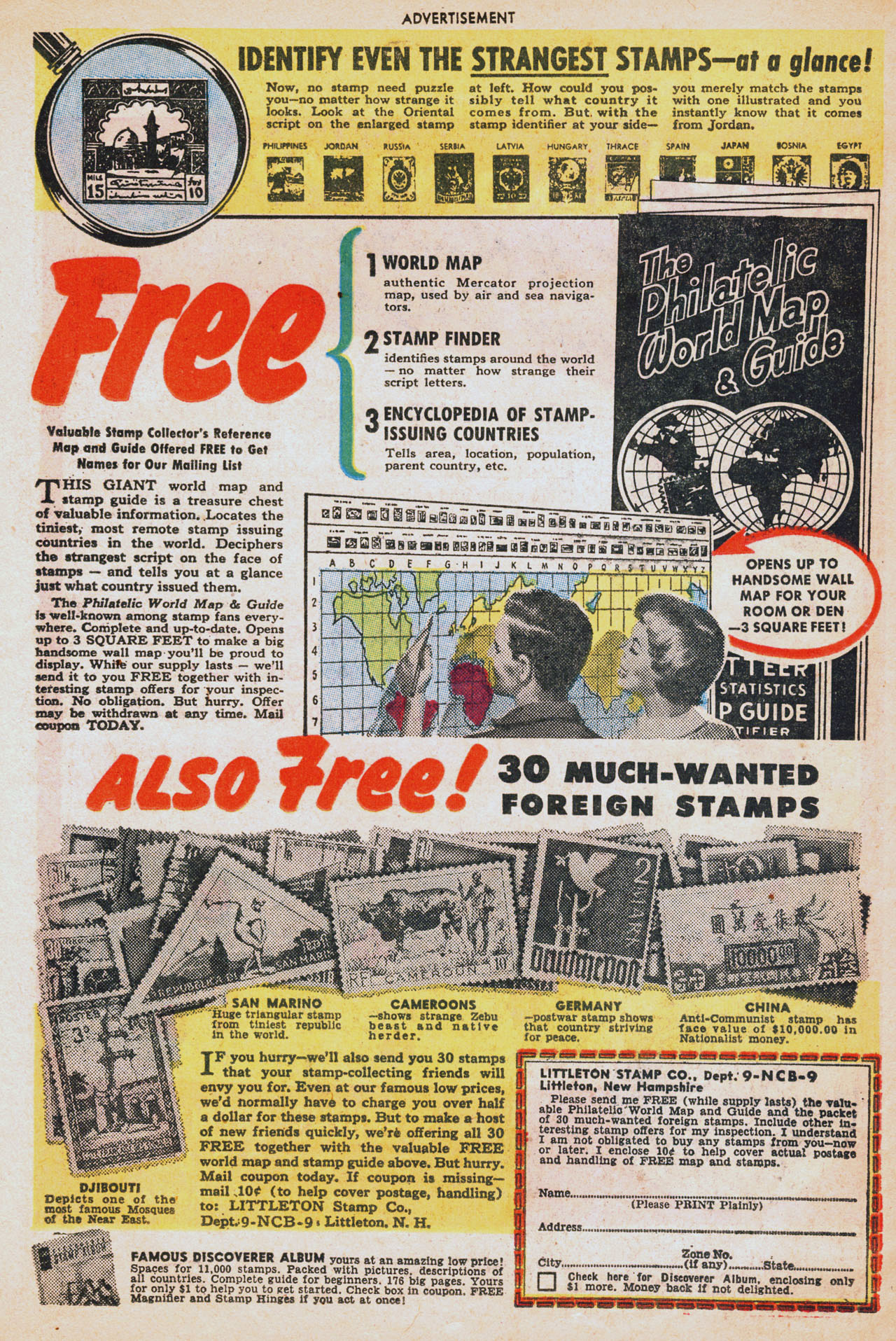 Action Comics (1938) 256 Page 33
