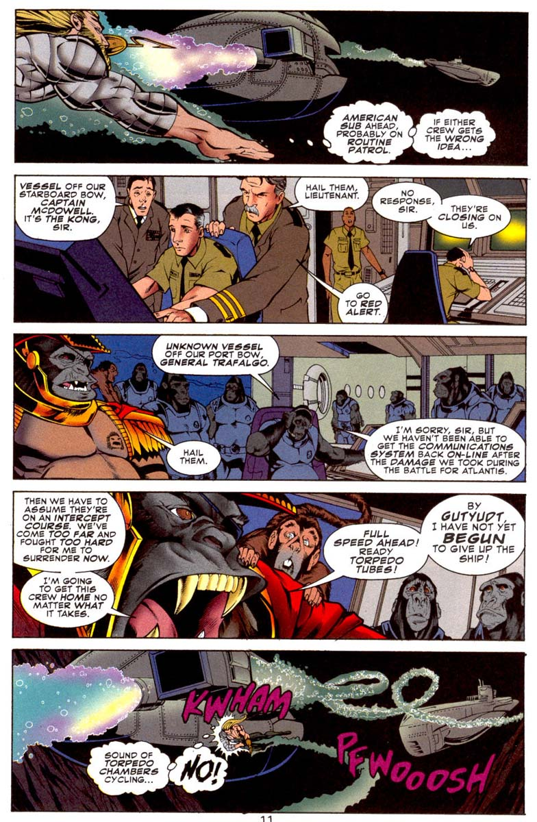 Martian Manhunter (1998) _Annual 2 #2 - English 12